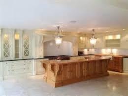 ex display kitchen island for sale ex display kitchen island aspx spectacular ex display kitchen