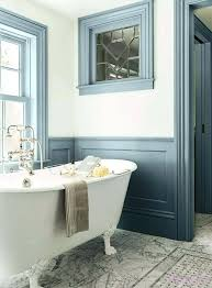 painting bathroom cabinets color ideas bathroom cabinet paint colors blue bathroom cabinets excellent