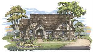 luxury home plans for the berkeley 1132f arthur rutenberg homes