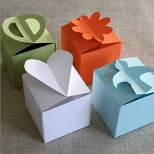paper gift boxes paper gift boxes for sale in pune on