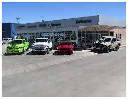 arizona chrysler dodge jeep ram new chrysler dodge jeep ram