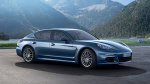 electric porsche panamera 2015 porsche panamera specs and photos strongauto