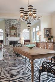 Dining Room Flooring Options by 603 Best Rugs And Carpets Images On Pinterest Carpets Area Rugs