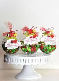 323 best treat holders images on pinterest gifts treat holder