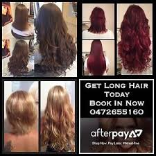 hair extensions swansea sew in weave extensions in mount druitt 2770 nsw gumtree