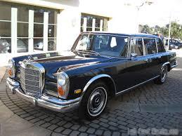 600 mercedes for sale mercedes grand 600 limousine for sale