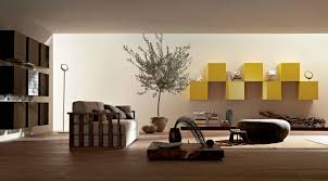 modern furniture ideas interior inspiring interior decoration ideas chinese interior