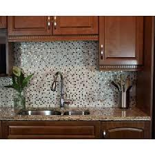 home depot kitchen backsplash tiles homedepot backsplash on tiles kitchen prices how much does cost home