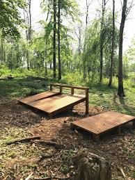 sit ups bench outdoor fitness sport equipment lars laj 10832