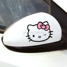 Hello Kitty Wall Mirror Images Of Hello Kitty Wall Mirror All Can Download All Guide And