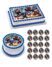 edible prints welcome to edible prints on cake description the