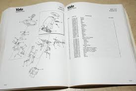 yale forklifts parts manual online pictures to pin on pinterest