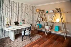 Diy Office Decorating Ideas Marvellous Diy Office Decorating Ideas Diy Home Office Ideas