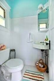 Small Bathroom Dehumidifier The Top Bathroom Dehumidifier Makes Your Life Better For
