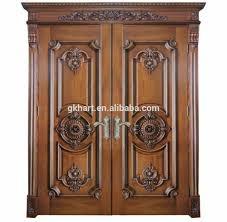wooden main entrance doors adamhaiqal89 com