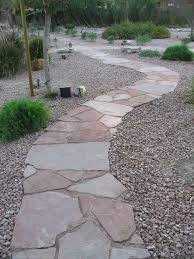 Decorative Rock Landscaping How To Replace Grass With Rocks A Step By Step Guide Parsons Rocks