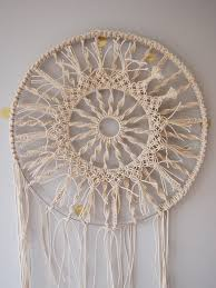 Macrame Home Decor by Top 10 Macrame Projects To Diy This Summer Top Inspired