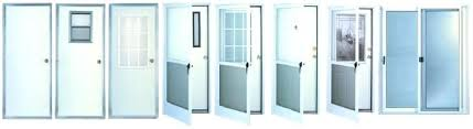 Interior Doors For Manufactured Homes Replacement Doors For Manufactured Homes Mobil Home Door Inspiring