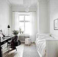Neutral Bedroom Decorating Ideas - inspiration bedrooms pinterest bedrooms room and interiors