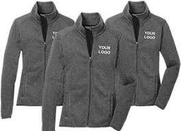 design jacket softball custom made jackets and custom made outerwear