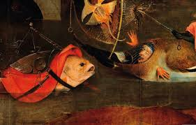 bosch siege social let s figure it out how did the clergy tolerate bosch s