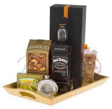 whiskey gift basket sinatra select whiskey gift basket by pompei baskets