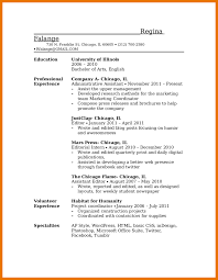 student resume objectives lvn related for 6 high resume