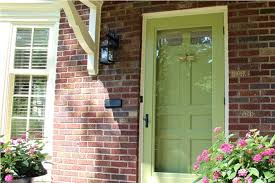 front door screen home depot considering front door screen for