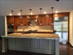 kitchen shaker cabinet hardware wood cabinet doors modern