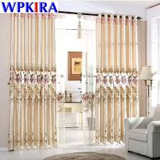 living room curtains and drapes ideas living room curtains drapes living room drapes and curtains ideas