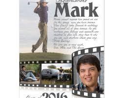 senior yearbook ads photoshop templates shots high