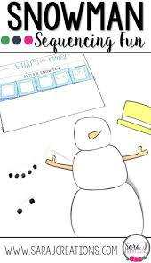 198 best winter activities images on pinterest winter activities