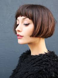 short hairstyles for women over 60 with glasses these will be huge this year