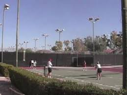 lighted tennis courts near me best public tennis courts phoenix tennis center sports and