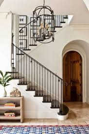 best 25 spanish style bedrooms ideas on pinterest spanish homes