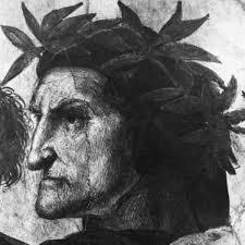 dante philosopher poet scholar biography com