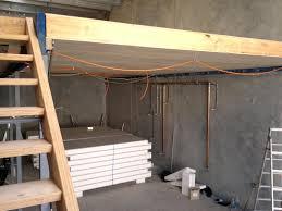 mezzanines u2014 mz3 pty ltd