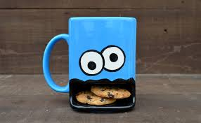 75 of the coolest coffee mugs unique coffee cups