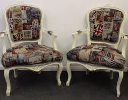 French Style Armchairs Uk Louis Style French Furniture Second Hand Household Furniture