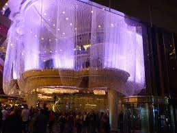 Portachere Serendipity 3 Las Vegas Can You Stay For Dinner Las Vegas