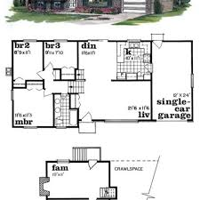 split level house designs and floor plans beach house plans australia split level homes small split floor