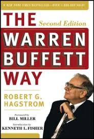 Warren Buffet Autobiography by Download Warren Buffett Books For Free Money Used In Sweden