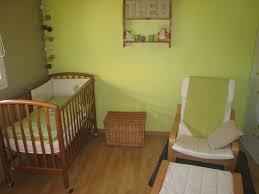chambre bébé taupe et vert anis awesome design chambre bebe vert anis taupe et 11 best couleur