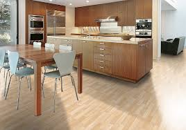 luxury vinyl flooring by armstrong dalene flooring