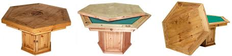 Million Dollar Furniture by Million Dollar Rustic Poker Table 11 1 10 8 Table Americana