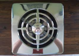 cook wall mounted exhaust fans stunning kitchen exhaust fan wall mount m36 for designing home