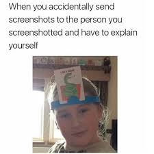 Impossibru Meme Generator - fresh 61 best impossibru guy original meme creator images on