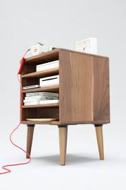 Record Player Cabinet Plans by Best 25 Scandinavian Media Cabinets Ideas On Pinterest Half