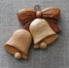 best 25 intarsia woodworking ideas on pinterest carpentry