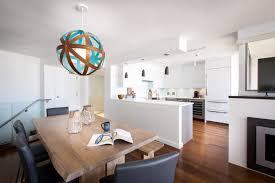 corey klassen interior design kitchen u0026 bath designer